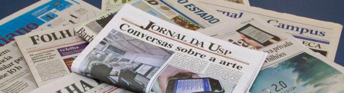 jornaisfotomarcossantos002