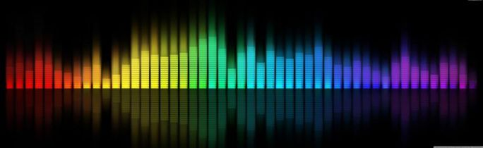 wallpaper-music-8