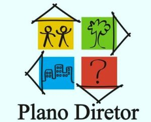 planodiretor