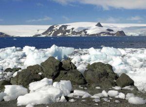 antartica-20120227171811